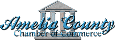Amelia County Chamber of Commerce