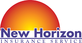 New Horizon Insurance Service, LLC