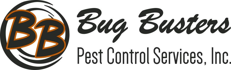Bug Busters Pest Control Services