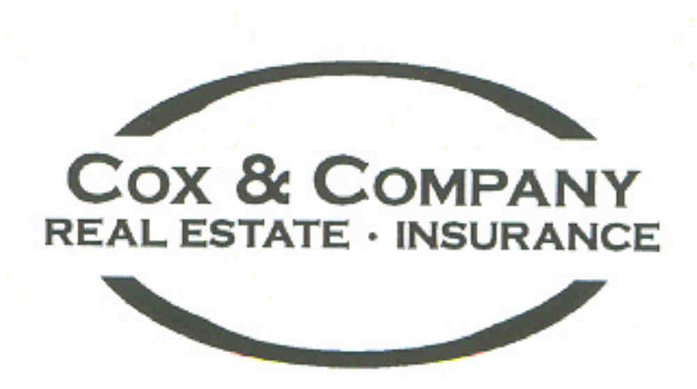 Cox & Company Real Estate, Inc