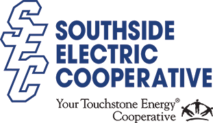 Southside Electric Cooperative