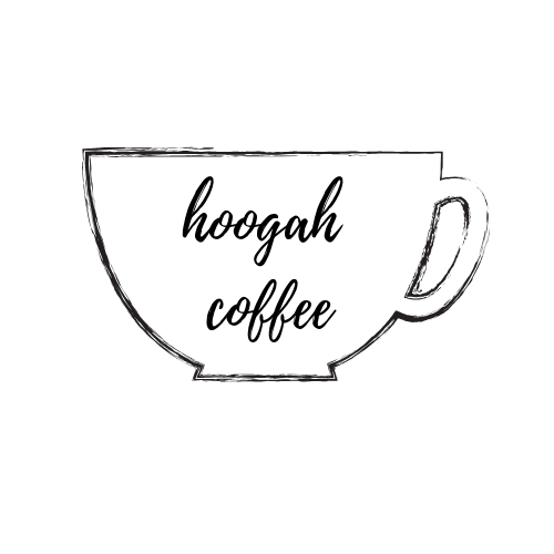 Hoogah Coffee