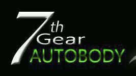 7th Gear Auto Body