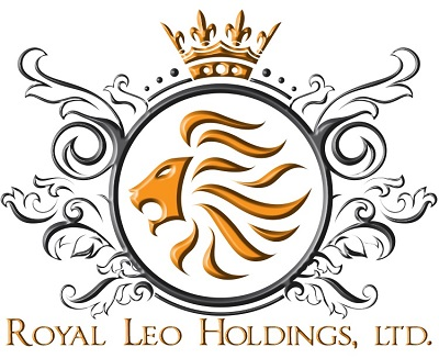 Royal Leo Holdings, Ltd.