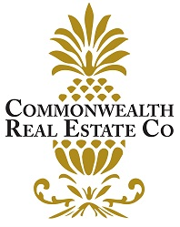 Commonwealth Real Estate Co.